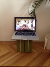 DoYouYoga-laptop