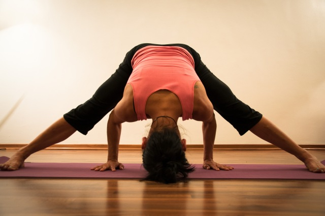 Irina-Yoga-28