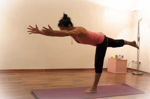 Irina-Yoga-30