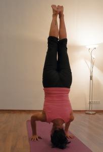 Irina-Yoga-16