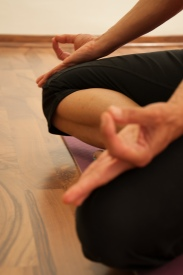 Irina-Yoga-4
