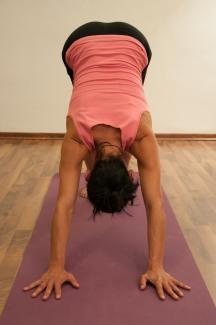 Irina-Yoga-7