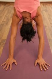 Irina-Yoga-9