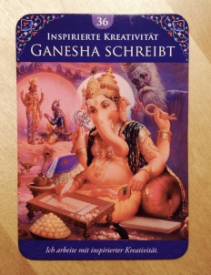 Ganesha-3