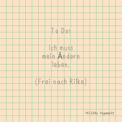 Ändern-leben-Rilke